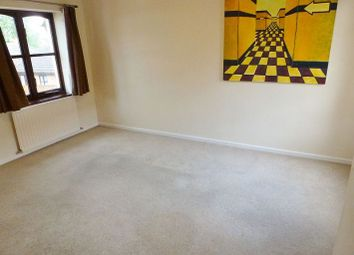 Thumbnail 2 bedroom flat to rent in Chapel Court, Church St, Stilton, Peterborough