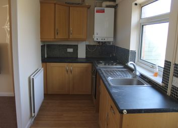 Thumbnail 2 bed semi-detached house to rent in Gleneagles Road, Sunderland