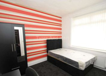 Thumbnail 4 bed shared accommodation to rent in Romer Road, Liverpool