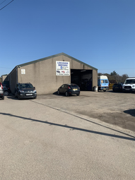 Thumbnail Commercial property for sale in Airport Commerce Park, Howe Moss Drive, Kirkhill Industrial Estate, Dyce, Aberdeen