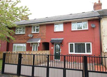 3 Bedrooms Semi-detached house to rent in Throstle Lane, Leeds LS10