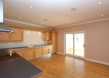 Thumbnail 3 bed flat to rent in Barnton Grove, Barnton, Edinburgh