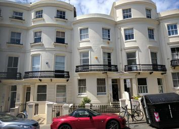 Thumbnail Office to let in 1st & 2nd Floors, 63 Lansdowne Place, Hove, East Sussex