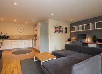 Thumbnail 2 bed flat to rent in Dalgin Place, Campbell Park, Milton Keynes, Bucks