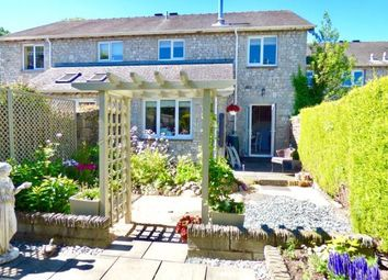 Thumbnail 3 bed semi-detached house for sale in The Walled Garden, Sedgwick, Kendal