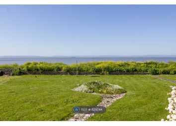 Thumbnail 4 bed bungalow to rent in Lynmouth Drive, Sully, Penarth