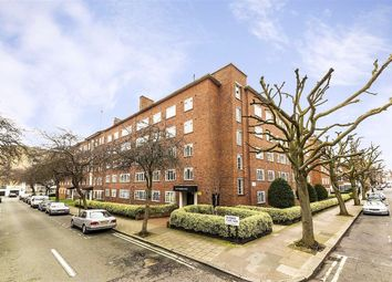Thumbnail 2 bed flat for sale in Eamont Court, Shannon Place, London
