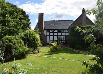 Thumbnail 2 bed property for sale in Church Farm Madley, Madley, Hereford, Herefordshire