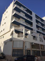 Thumbnail 2 bedroom flat for sale in Monte Gordo, Monte Gordo, Algarve, Portugal