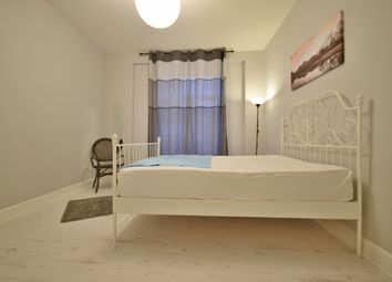 Thumbnail 1 bedroom flat to rent in Axminster Road, Holloway