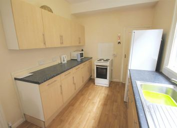 4 bed property to rent in Percy Road, Southsea PO4