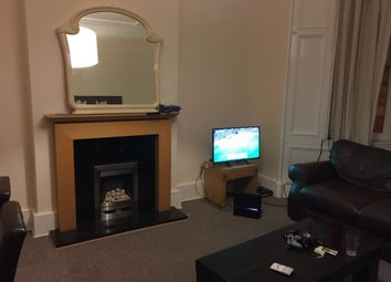 Thumbnail 3 bed flat to rent in Crosbie Street, Maryhill, Glasgow, Glasgow