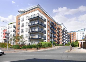 Thumbnail 2 bed flat for sale in Earlsfield House, Kingston, Kingston Upon Thames