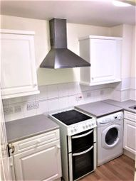 Thumbnail 2 bedroom flat to rent in Albatross Close, East Ham