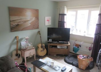 Thumbnail 3 bedroom terraced house to rent in Wild Street, Heywood