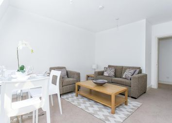 Thumbnail 2 bed mews house to rent in Cavendish Mews North, Marylebone, London