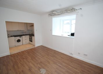 Thumbnail 1 bed flat to rent in Coombe Road, Croydon, Surrey