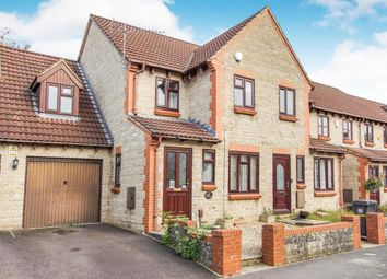 Thumbnail 4 bed end terrace house for sale in Chester Road, St George, Bristol