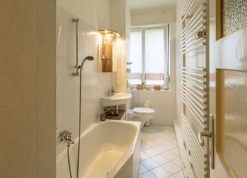 Thumbnail 1 bed apartment for sale in 10409, Berlin / Prenzlauer Berg, Germany