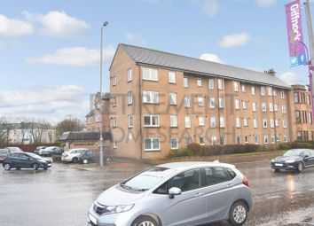 1 bed flat for sale in Homeburn House, Glasgow G46