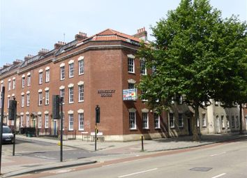 Thumbnail Office to let in Pritchard Street, St. Pauls, Bristol
