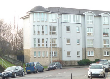 Thumbnail 2 bed flat to rent in Gray Street, Aberdeen City