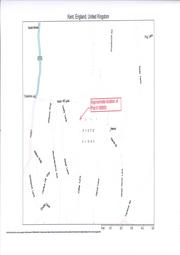 Thumbnail Land for sale in Heron Hill Lane, Meopham, Kent