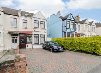 Thumbnail 5 bed semi-detached house for sale in Aldborough Road South, Seven Kings, Ilford