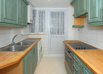 Thumbnail 3 bed flat to rent in Parade Mansions, Watford Way, Hendon