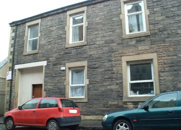 Thumbnail 4 bed flat to rent in Howden Street, Newington, Edinburgh