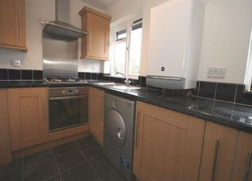 Thumbnail 2 bed flat for sale in Azalea Terrace South, Sunderland