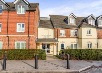 Thumbnail 2 bed flat for sale in 88 Guildford Road, Lightwater, Surrey