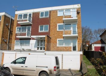 Thumbnail 2 bed flat to rent in Cooden Drive, Bexhill-On-Sea