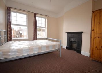 Thumbnail Room to rent in St. Fillans Road, London