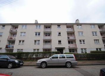 Thumbnail 2 bed flat to rent in Ingleby Drive, Dennistoun, Glasgow, Lanarkshire G31,