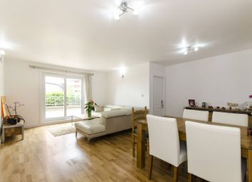 Thumbnail 3 bed flat to rent in Poseidon Court, Isle Of Dogs, London