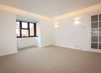 1 bed property to rent in Lansdown Court, Rundell Crescent NW4