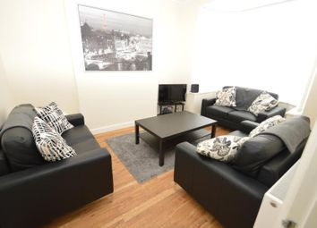 Thumbnail 4 bedroom property to rent in Umberslade Road, Selly Oak, Birmingham