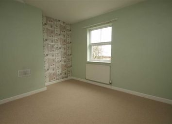 Thumbnail 2 bed terraced house to rent in Park Terrace, Whittington Road, Oswestry