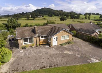 Thumbnail 2 bed detached bungalow for sale in Carreghofa, Llanymynech