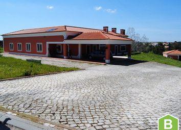 Thumbnail 5 bed property for sale in Sobral Da Lagoa, Portugal