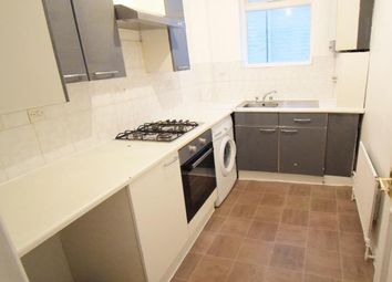 Thumbnail 2 bedroom flat to rent in Madeira Road, Streatham