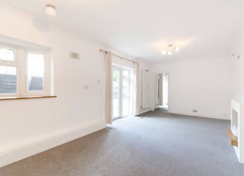 Thumbnail 1 bed bungalow for sale in Cheam Common Road, Worcester Park