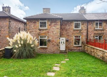 Thumbnail 3 bed semi-detached house for sale in Brierley Park, Buxworth