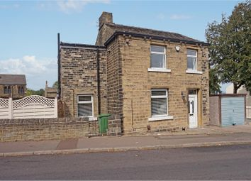 Thumbnail 2 bed detached house for sale in Fair Lea Road, Huddersfield