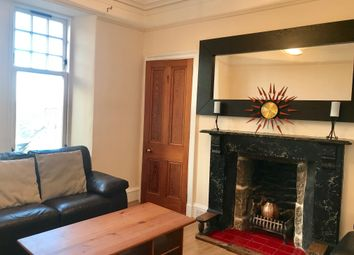 Thumbnail 1 bed flat to rent in Rosemount Place (Tr), Top Right, Aberdeen