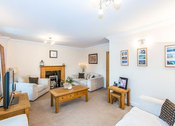 Thumbnail 5 bed terraced house for sale in Asturian Gate, Ribchester, Preston