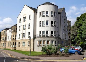 Thumbnail 2 bed flat to rent in Cults Business Park, Station Road, Cults, Aberdeen