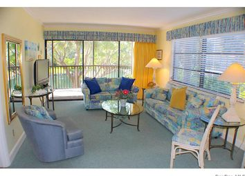 Thumbnail 2 bed property for sale in Sanibel, Sanibel, Florida, United States Of America