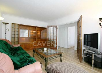 2 bed maisonette to rent in Graywood Court, North Finchley, London N12